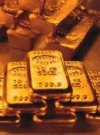 safe investing in gold bullion