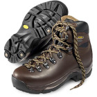 travel safety camping boots