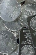 safe investing silver coins